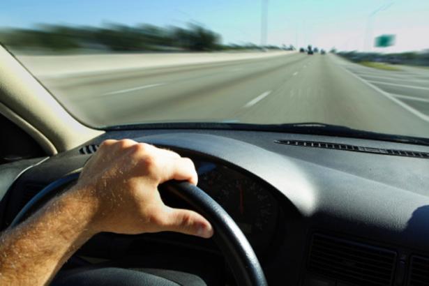 papildomi vairuotoju kursai
